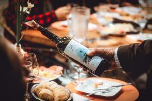 Inwentaryzacja alkoholi – jak zrobić to szybko i bezbłędnie