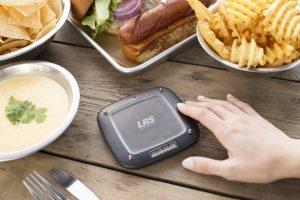 4 urządzenia do przyspieszenia obsługi w restauracji
