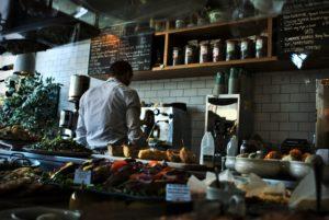 Zero waste w restauracji