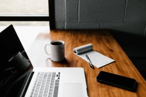 Kasy i drukarki online