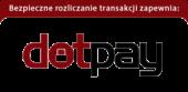 dotpay-300x148